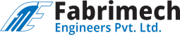 Fabrimech Engineers Pvt. Ltd.